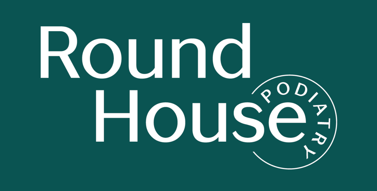 Round House Podiatry